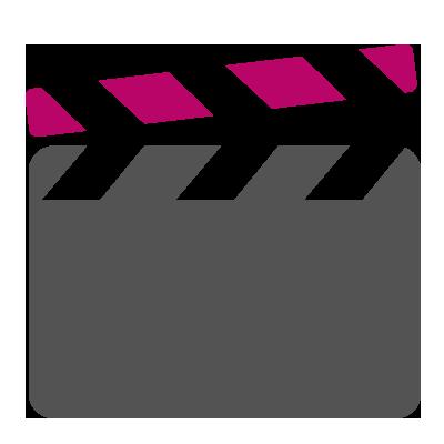 Imagefilm der komba gewerkschaft