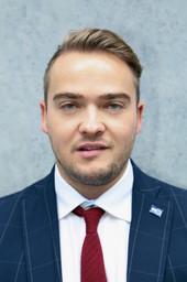 Matthäus Fandrejewski   © CESI