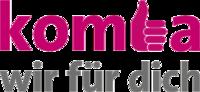Logo - Wir für dich